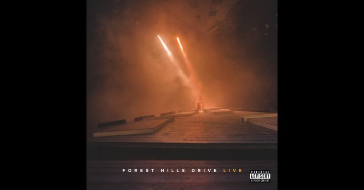 j cole forest hills drive songs mp3 download