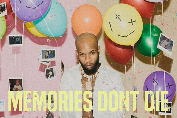 Tory-Lanez-Memories-Dont-Die-Feature