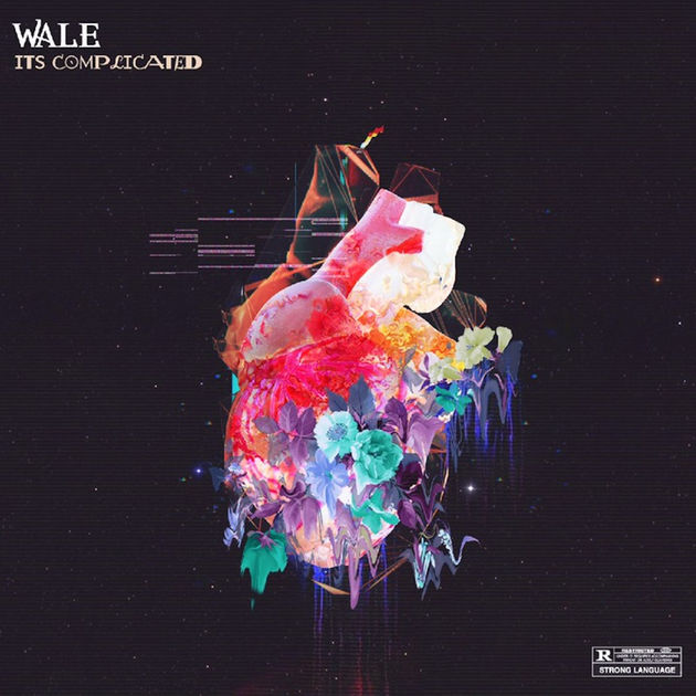 wale-its-complicated